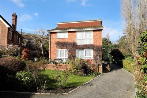 3 bedroom detached house for sale - Woodspring Road, Southfields, SW19