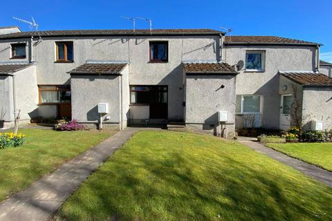 2 bedroom terraced house to rent - Stracathro Terrace, Barnhill, Broughty Ferry, Dundee, DD5