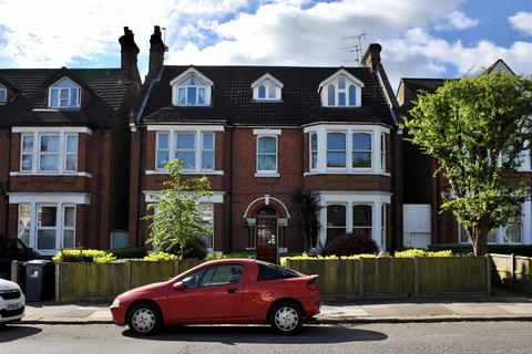2 bedroom flat to rent - Creffield Road, London, W5