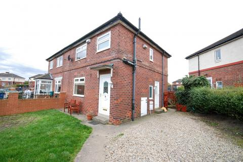 3 bedroom semi-detached house to rent - Finchdale Gardens, Throckley