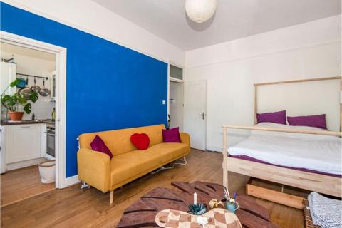 Studio for sale - A, Streatham Place, Streatham, SW2