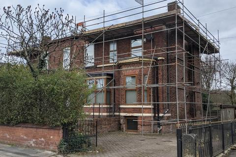 3 bedroom semi-detached house to rent - Oakbank Avenue, Blackley, Manchester, M9
