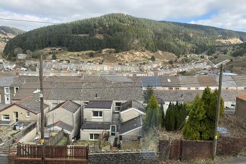 3 bedroom terraced house to rent - Gelli Terrace, Abergwynfi, Port Talbot, Neath Port Talbot.