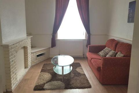 2 bedroom terraced house for sale - Reynoldson Street, HU5