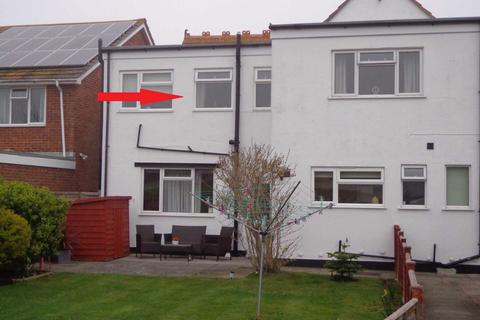 1 bedroom apartment to rent - East Street, Selsey