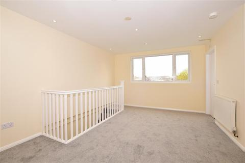 4 bedroom end of terrace house for sale - Ashburton Avenue, Addiscombe, Croydon, Surrey