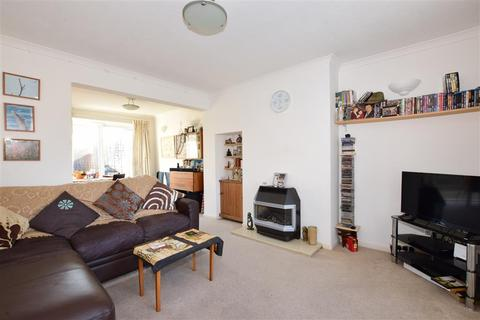 2 bedroom end of terrace house for sale - Monksfield, Three Bridges, Crawley, West Sussex
