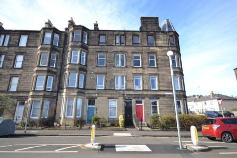 2 bedroom flat to rent - Bellevue Road, Bellevue, Edinburgh, EH7