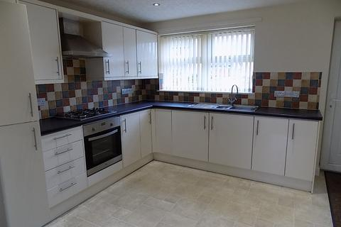 2 bedroom terraced house for sale - Edmunds Terrace, Newlaithes Av, Carlisle, CA2