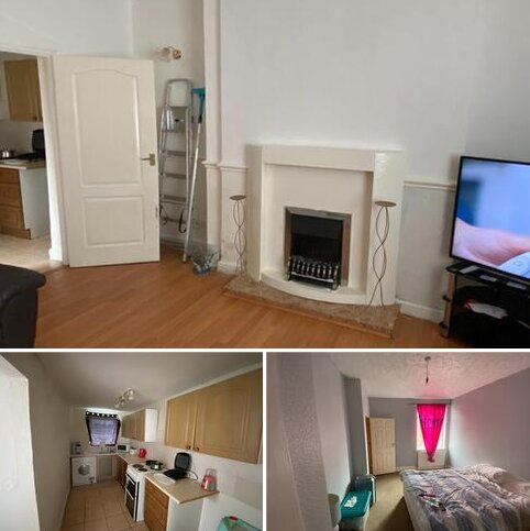 2 bedroom terraced house to rent - North Road West, Wingate