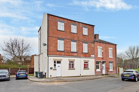 6 bedroom detached house for sale - Sussex Street, Leeds, LS9