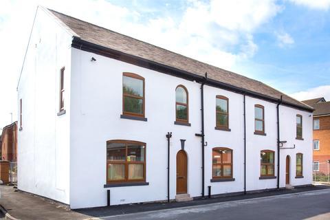 8 bedroom detached house for sale - Hampton Terrace, Leeds, LS9