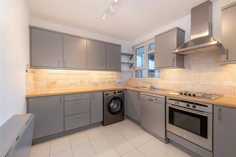 3 bedroom flat to rent - Convent Gardens, London, W11
