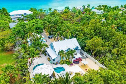 5 bedroom house - West Bay, 2741, Cayman Islands