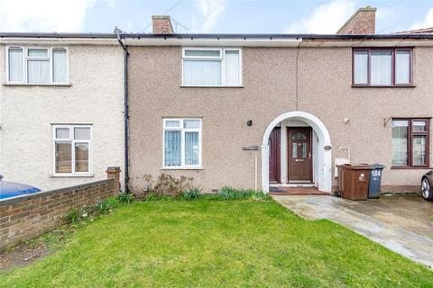 2 bedroom terraced house for sale - Alibon Road, Dagenham, RM10