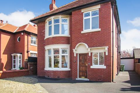 4 bedroom detached house to rent - Allenby Road, Lytham St. Annes, Lancashire, FY8