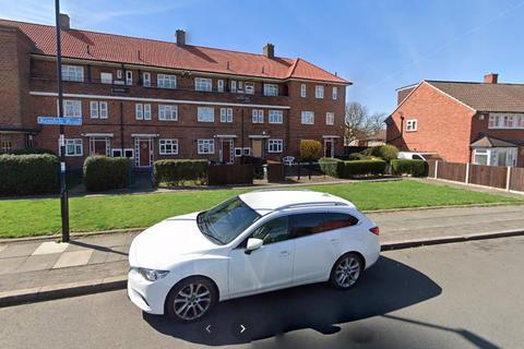 2 bedroom maisonette for sale - Kendale Road, Downham , Bromley BR1