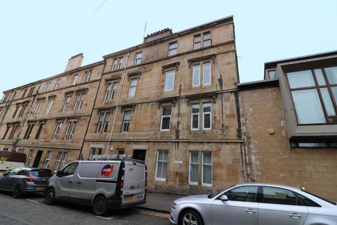 2 bedroom flat to rent - Otago Street, Hillhead, Glasgow, G12