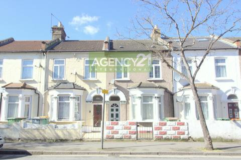 4 bedroom house for sale - Boundary Road, London, E13