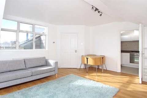 1 bedroom flat to rent - Talbot Road, London, W2