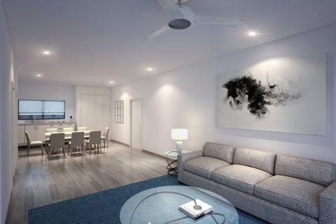 1 bedroom apartment - George Town, 879, Cayman Islands