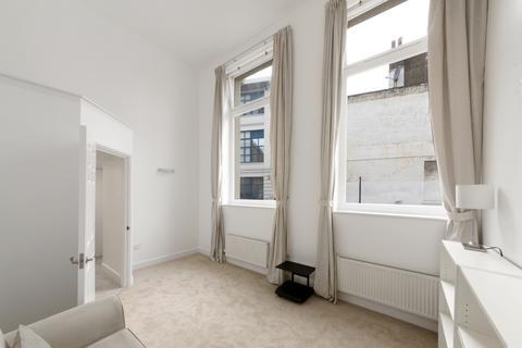 1 bedroom apartment to rent - Birchfield Street, Poplar, London E14