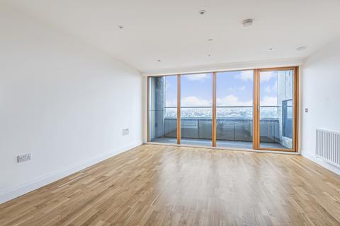 2 bedroom flat for sale - Wellington Street Woolwich SE18