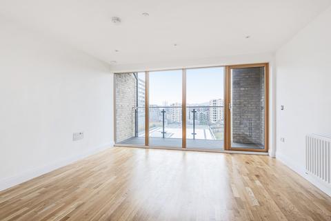 1 bedroom flat for sale - Wellington Street Woolwich SE18