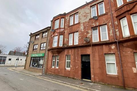 1 bedroom flat for sale - 1L, 3 Gateside Street, Largs, KA30 9LF