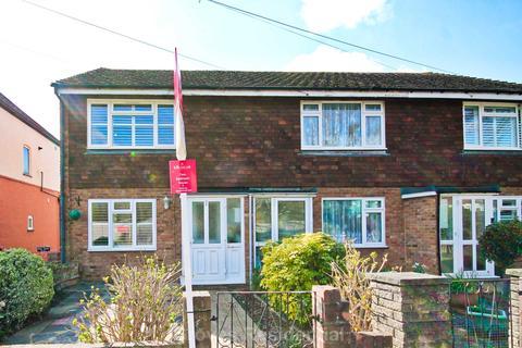 2 bedroom end of terrace house for sale - Arthur Road, New Malden