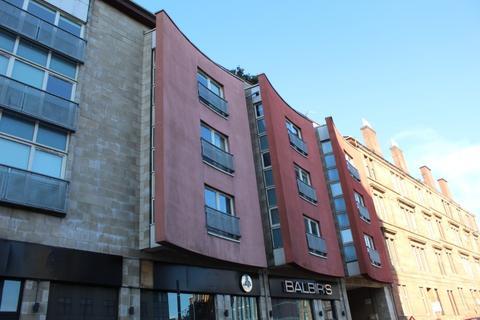 2 bedroom flat to rent - Church Street, Partick, Glasgow, G11