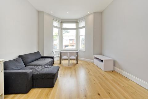 2 bedroom apartment to rent - St. Quintin Avenue, NORTH KENSINGTON, London, UK, W10