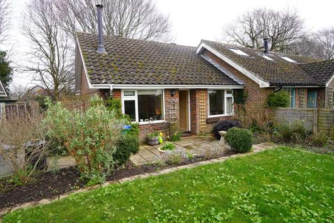 3 bedroom semi-detached house to rent - Martens Field, Rodmell