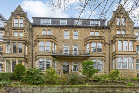 1 bedroom apartment for sale - Apartment 2 Langham Place, Valley Drive, Harrogate,
