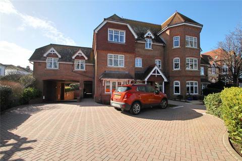 2 bedroom property for sale - Wordsworth Road, Worthing, BN11