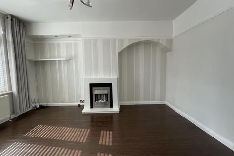3 bedroom terraced house to rent - Arden Crescent, Dagenham Essex RM9