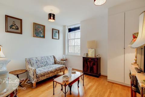 2 bedroom flat for sale - Whittington Apartment, LONDON