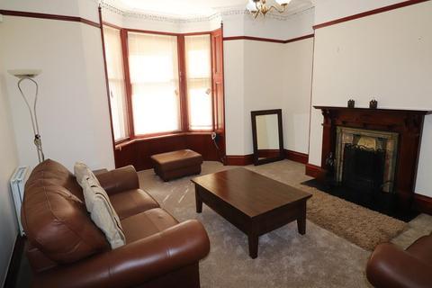 3 bedroom flat to rent - Stanley Street, Aberdeen, AB10