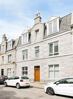 1 bedroom ground floor flat to rent - Hollybank Place, Ground Floor Left, AB11
