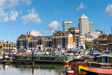 1 bedroom apartment for sale - Drake House, E14