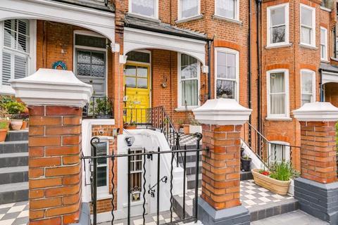 2 bedroom maisonette for sale - Hillside Gardens, Highgate Village, London, N6