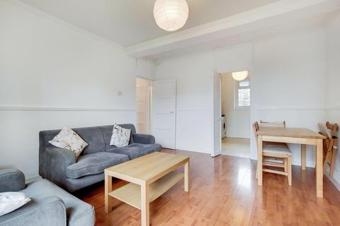 3 bedroom semi-detached house for sale - Stockwell Gardens Estate, London SW9