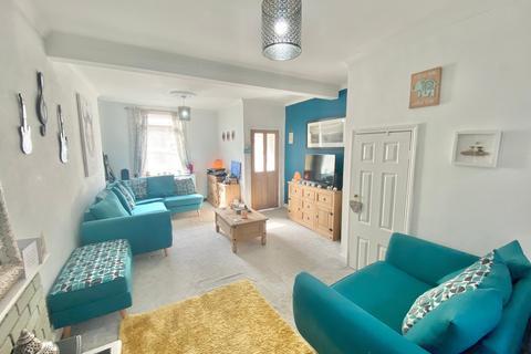 2 bedroom terraced house for sale - Fredrick Street, Brynhyfryd, Swansea