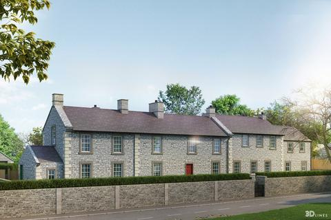 5 bedroom manor house for sale - Thornton House, The Manor, Main Street, Winster