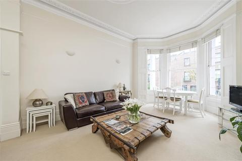 1 bedroom flat to rent - Colville Houses, W11