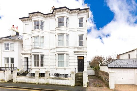 1 bedroom apartment to rent - Powis Grove, Brighton, BN1