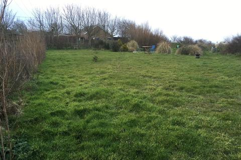 Land for sale - Trimingham, Norfolk