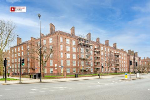 5 bedroom flat for sale - Hackney, Clapton, Clapton,hackney , E5