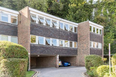 1 bedroom ground floor flat for sale - Biddulph Road, South Croydon