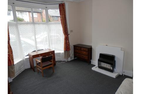 Studio to rent - Prospect Road, Moseley, Birmingham